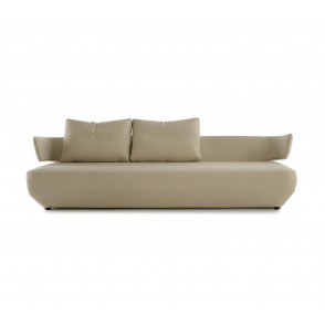 Levitt Sofa