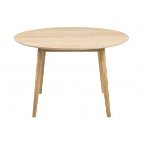 Nagano Dining Table Round