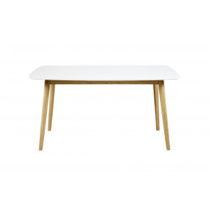 Nagano Dining Table Wit