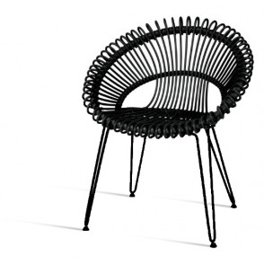Roxy Chair