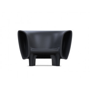 Vondom_Bum_Bum_chaise_lounge_Puur_Design