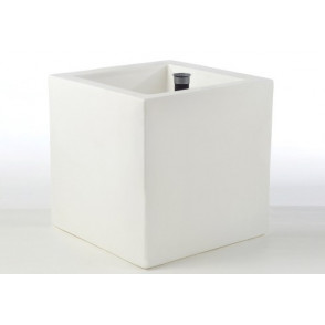 Cubo LLUM/RGB