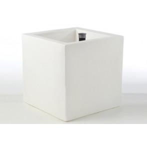 Cubo pot 60x60x60cm
