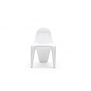 F3 Chair - Vondom