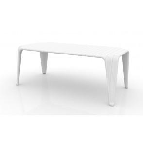 F3 tafel - Vondom