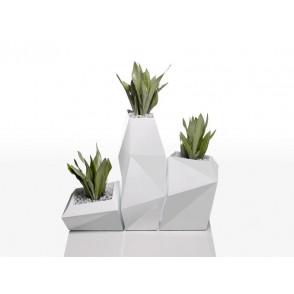 Vondom_Faz_Pots_XL_Puur_Design