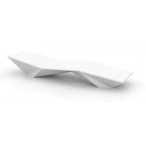 Vondom_Faz_Sun_Chaise_Ligbed_Puur_Design