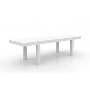 Jut (tafel 280)