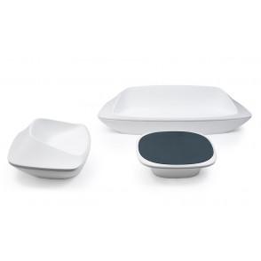 Ufo low table - Vondom