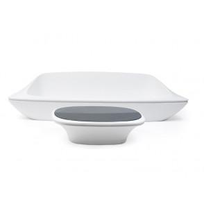 Ufo sofa - Vondom
