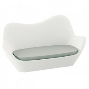 Sabinas sofa