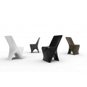 Vondom_Sloo_Chair_Puur_Design