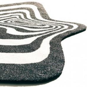 Twist and shout outdoor tapijt
