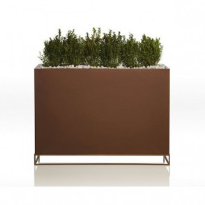 Vondom_Vela_Wall_Planter_Puur_Design