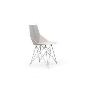 Vondom_Faz_Inox_Chair_Puur_Design