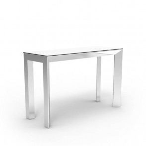 Vondom_Frame_Bar_Table_Puur_Design