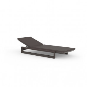 Vondom_Frame_Sun_Chair_Puur_Design
