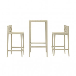 Spritz_Set_of_ 2_Bar_Stool_+_1_Bar_Table_Puur_Design