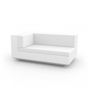 Vondom_Vela_Chaiselongue_Puur_Design