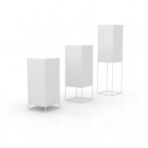 Vondom_Vela_High_Cube_Lamp_Puur_Design