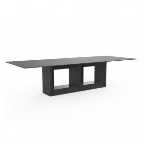 Vondom_Vela_Table_XL_Puur_Design