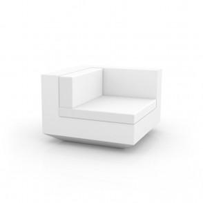 Vondom_Vela_Zitmodule_Puur_Design