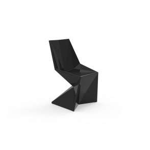 Vondom_Vertex_Chair_Puur_Design