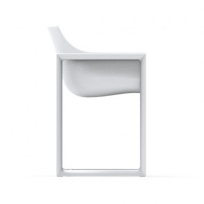 Vondom_Wall_Street_Chair_Puur_Design