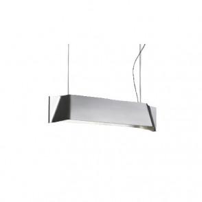 Wave 01 hanglamp - Bilumen
