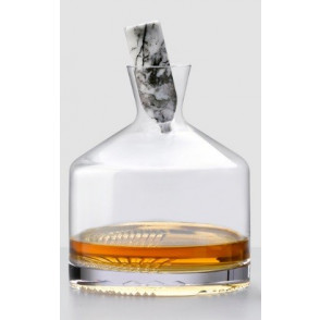 WhiskeykarafAlba200mm/160mm-NudeGlass