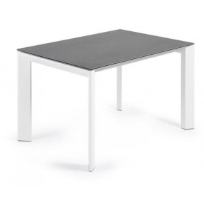 ATTA tafel porseleinen tafelblad hydra plomo