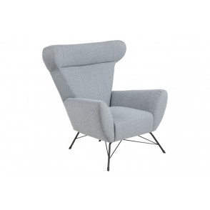 Winston relaxfauteuil