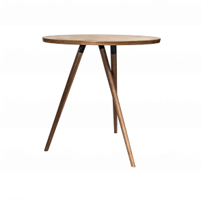 Ycks Side Table