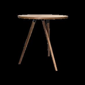 Ycks Side Table