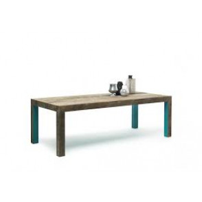 Ziotom Table van Mogg