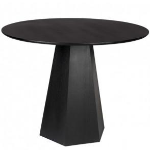Pilar tafel