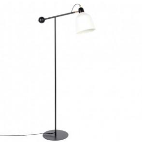 Skala vloerlamp