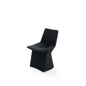 Mars chair
