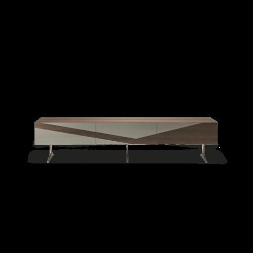 Fleetwood Sideboard