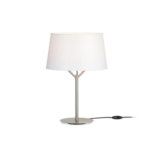 Jerry tafellamp groot