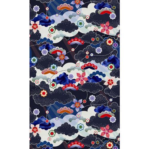 Kyoto Wanderlust by Marcel Wanders