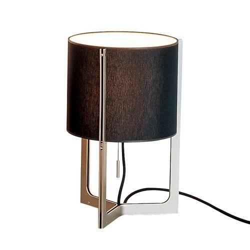 Nirvana tafellamp mini
