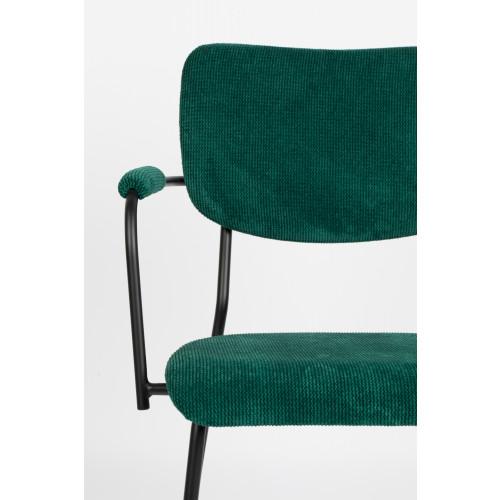 Benson Armchair
