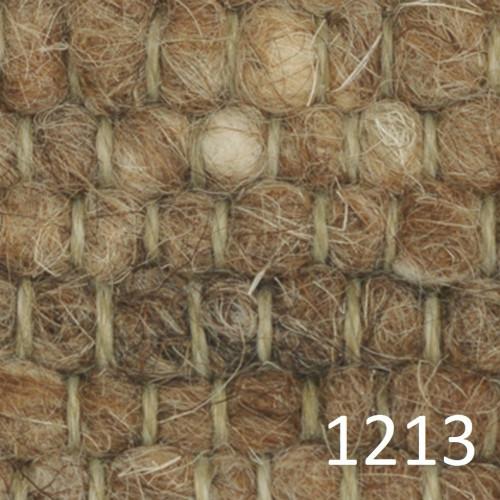 Step 8 tapijt