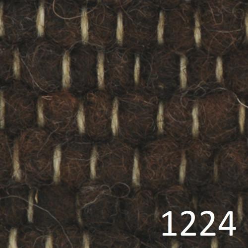 Step 1 tapijt