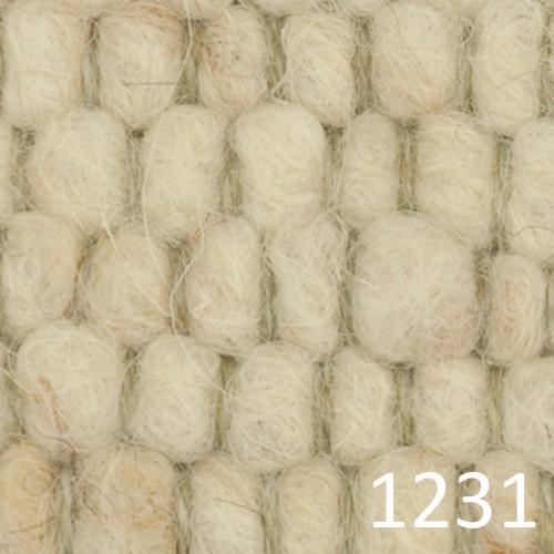 Step 2 tapijt