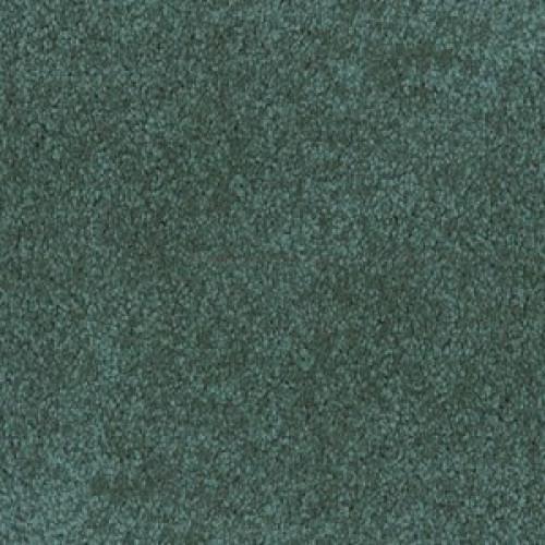 129-smaragd