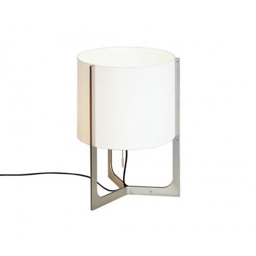 Nirvana tafellamp groot