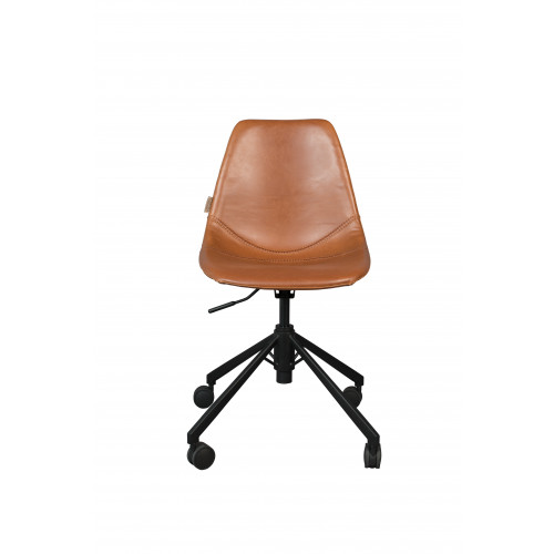 Franky Office Chair