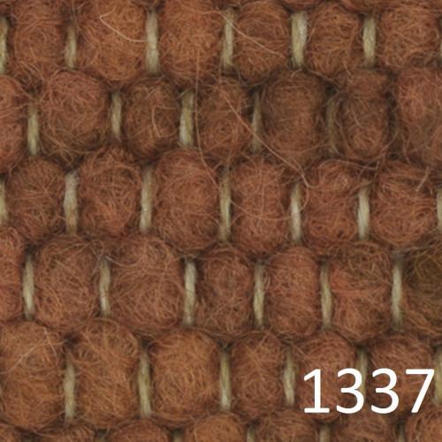 Step 4 tapijt